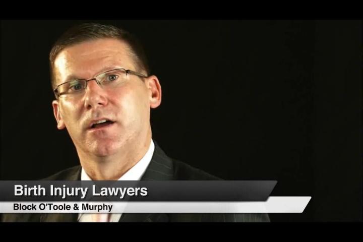 Lawyer Videos, Class Actions Videos, Verdict Settlement Videos