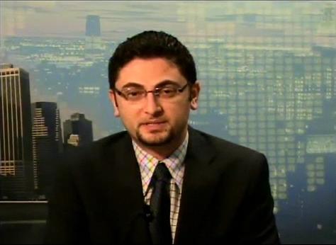 Lawyer Videos Class Actions Videos Verdict Settlement Videos